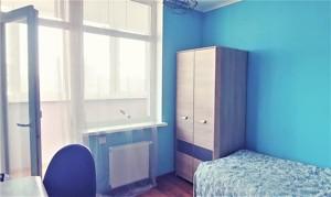 Квартира Семьи Кульженко (Дегтяренко Петра), 31а, Киев, R-38605 - Фото2