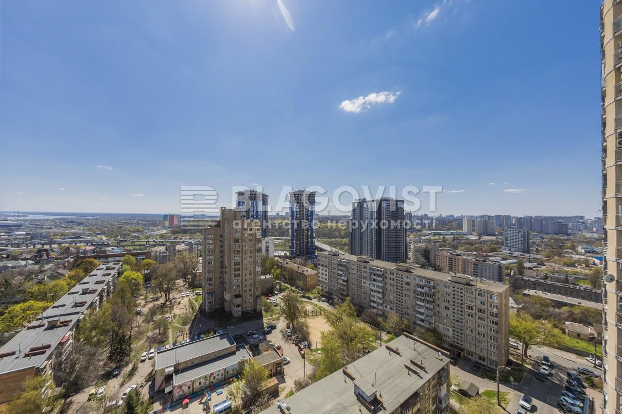 Квартира R-37193, Бусловская, 12, Киев - Фото 17
