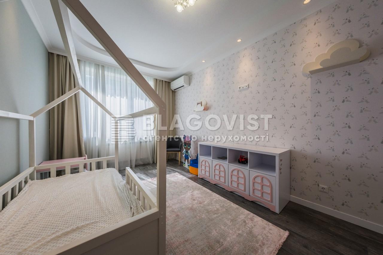 Квартира P-29047, Вышгородская, 45б/3, Киев - Фото 8