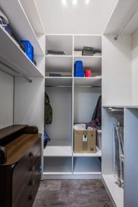 Квартира P-29047, Вышгородская, 45б/3, Киев - Фото 15