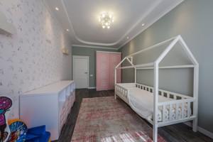Квартира P-29047, Вышгородская, 45б/3, Киев - Фото 9