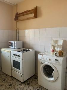 Квартира Леси Украинки бульв., 7, Киев, Z-1261487 - Фото2