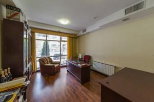 Нежилое помещение, Оболонская набережная, Киев, F-37828 - Фото 6