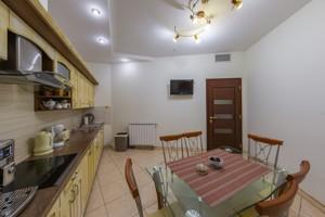 Нежилое помещение, Оболонская набережная, Киев, F-37828 - Фото 13