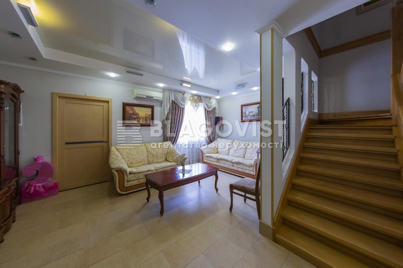 Дом A-112220, Степная, Ходосовка - Фото 9