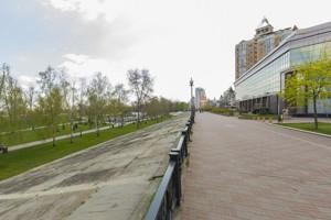 Нежилое помещение, Оболонская набережная, Киев, F-37828 - Фото 21