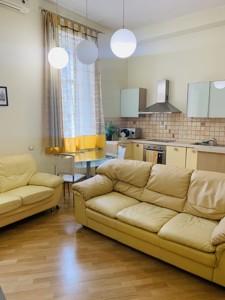 Квартира C-71881, Городецкого Архитектора, 10/1, Киев - Фото 5