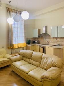 Квартира C-71881, Городецкого Архитектора, 10/1, Киев - Фото 6