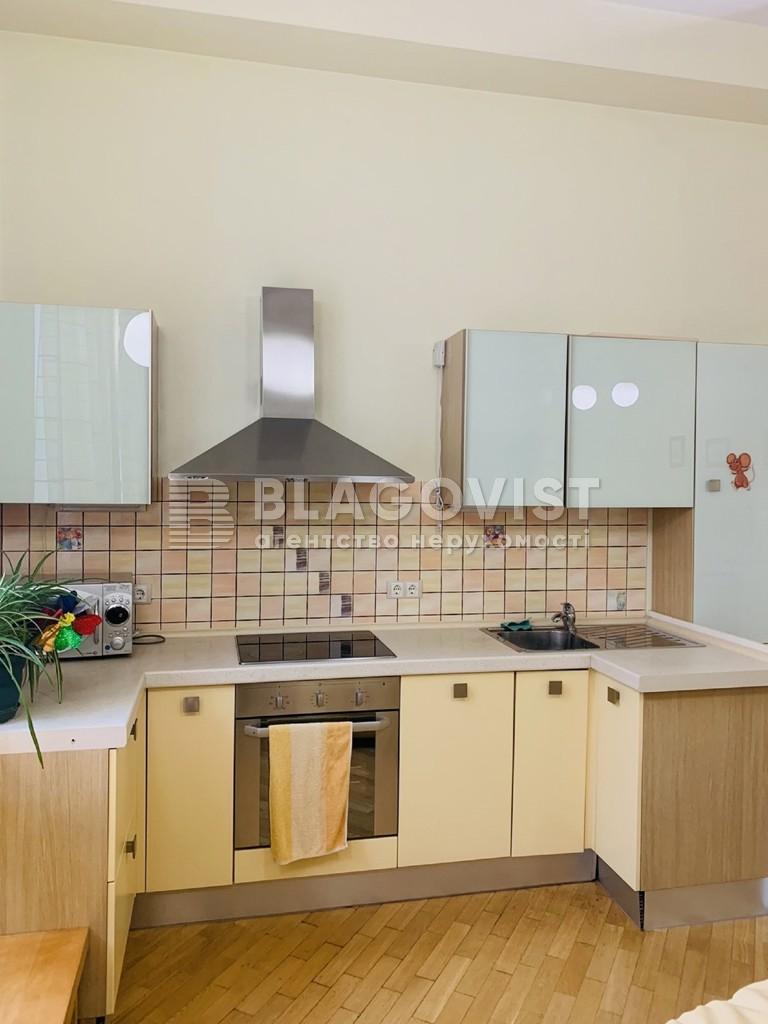 Квартира C-71881, Городецкого Архитектора, 10/1, Киев - Фото 9