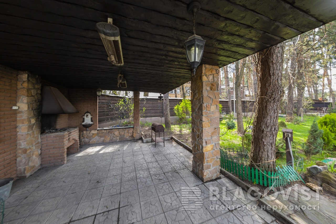 Дом A-112220, Степная, Ходосовка - Фото 31