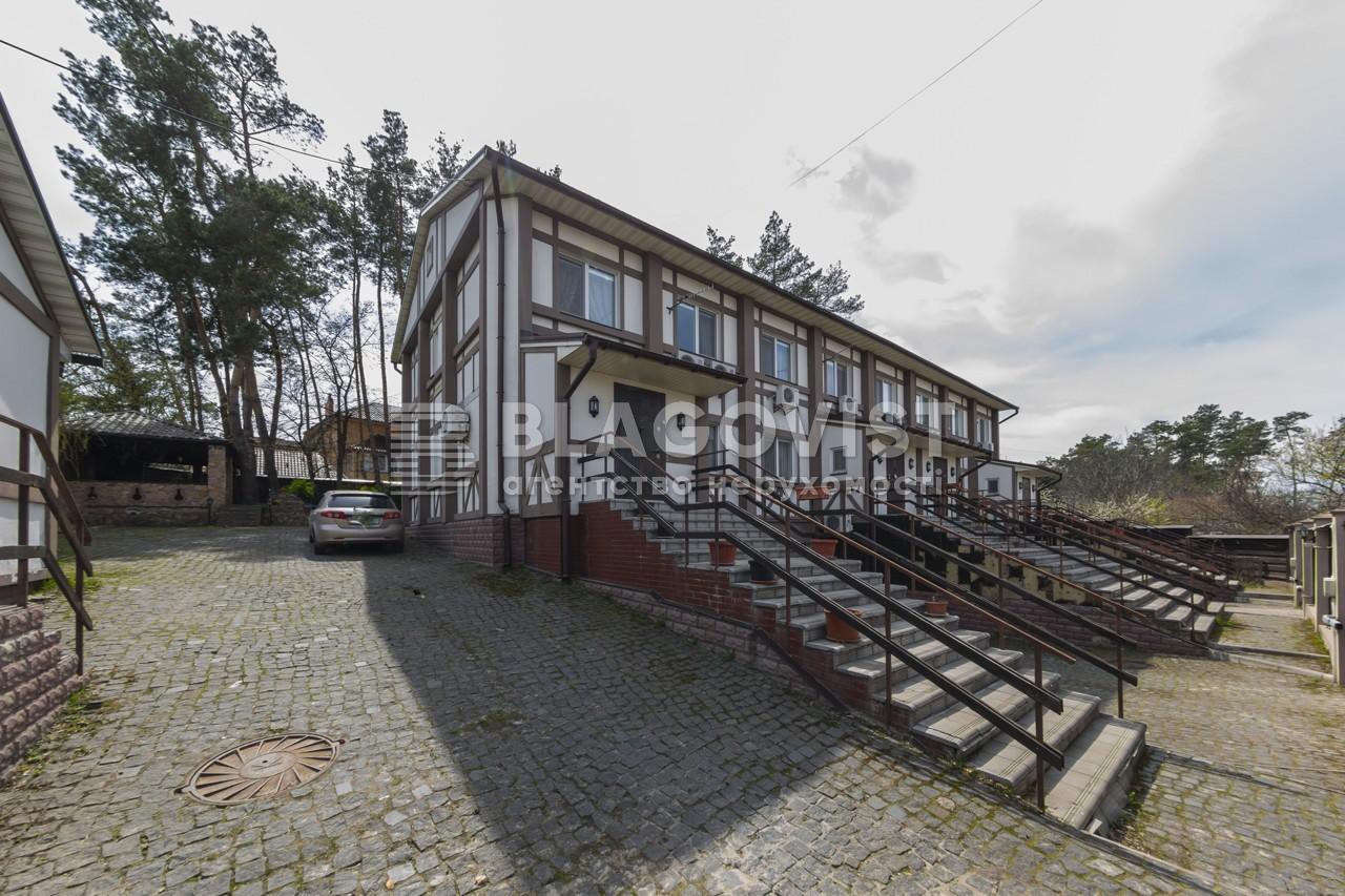 Дом A-112220, Степная, Ходосовка - Фото 2
