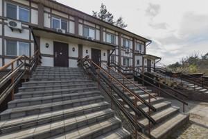 Дом Степная, Ходосовка, A-112220 - Фото