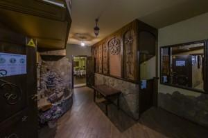 Нежилое помещение, Хорива, Киев, A-112231 - Фото 15