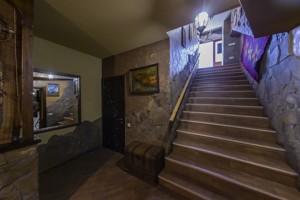 Нежилое помещение, Хорива, Киев, A-112231 - Фото 16