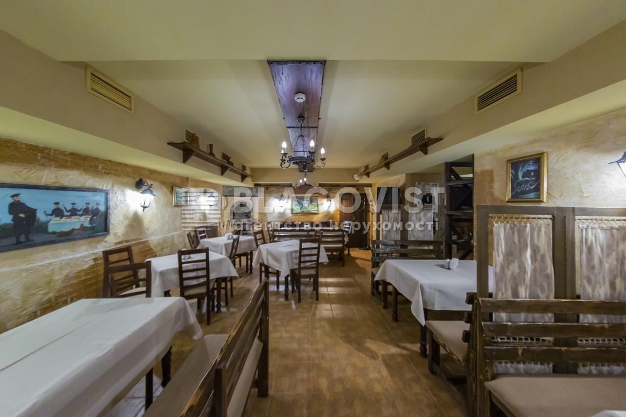 Нежилое помещение, Хорива, Киев, A-112231 - Фото 7