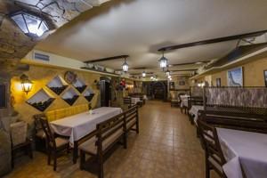 Нежилое помещение, Хорива, Киев, A-112231 - Фото 11