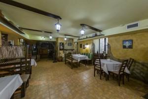 Нежилое помещение, Хорива, Киев, A-112231 - Фото 12