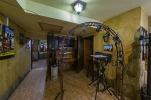Нежилое помещение, Хорива, Киев, A-112231 - Фото 14