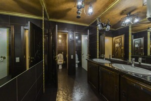 Нежилое помещение, Хорива, Киев, A-112231 - Фото 17