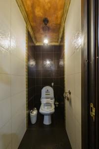 Нежилое помещение, Хорива, Киев, A-112231 - Фото 18