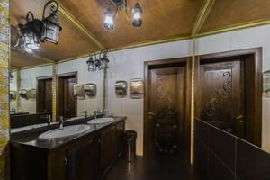 Нежилое помещение, Хорива, Киев, A-112231 - Фото 19