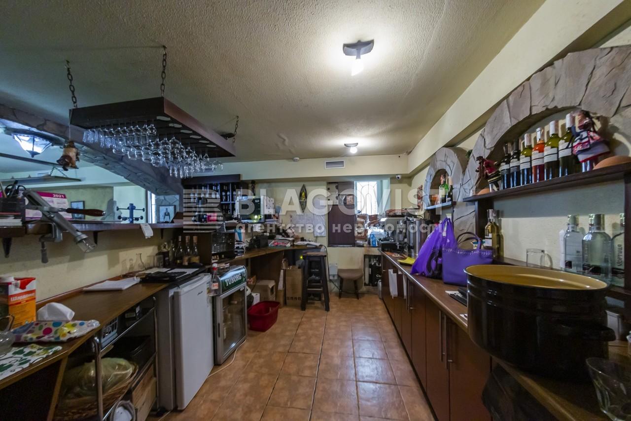 Нежилое помещение, Хорива, Киев, A-112231 - Фото 20