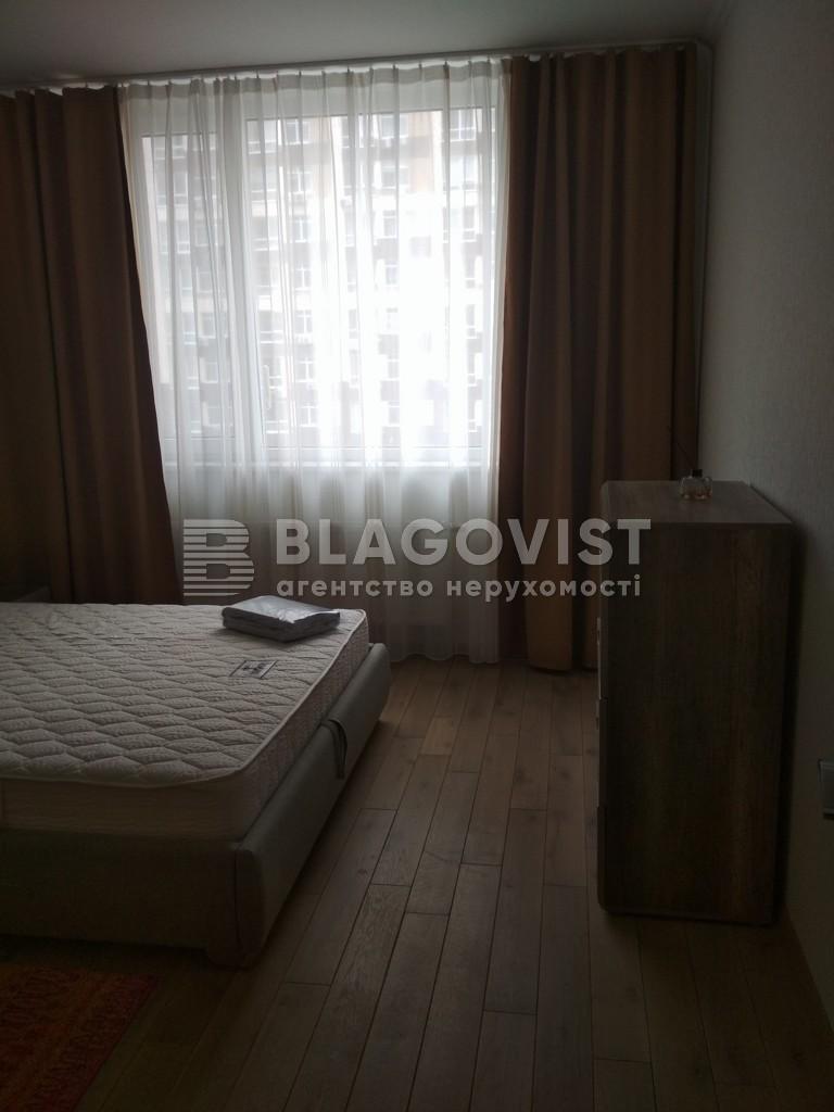 Квартира H-49946, Правды просп., 41д, Киев - Фото 4
