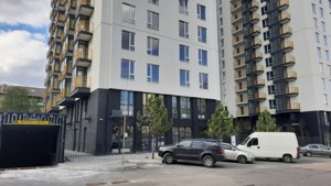 Квартира Z-768807, Сормовская, 3 корпус 1, Киев - Фото 7
