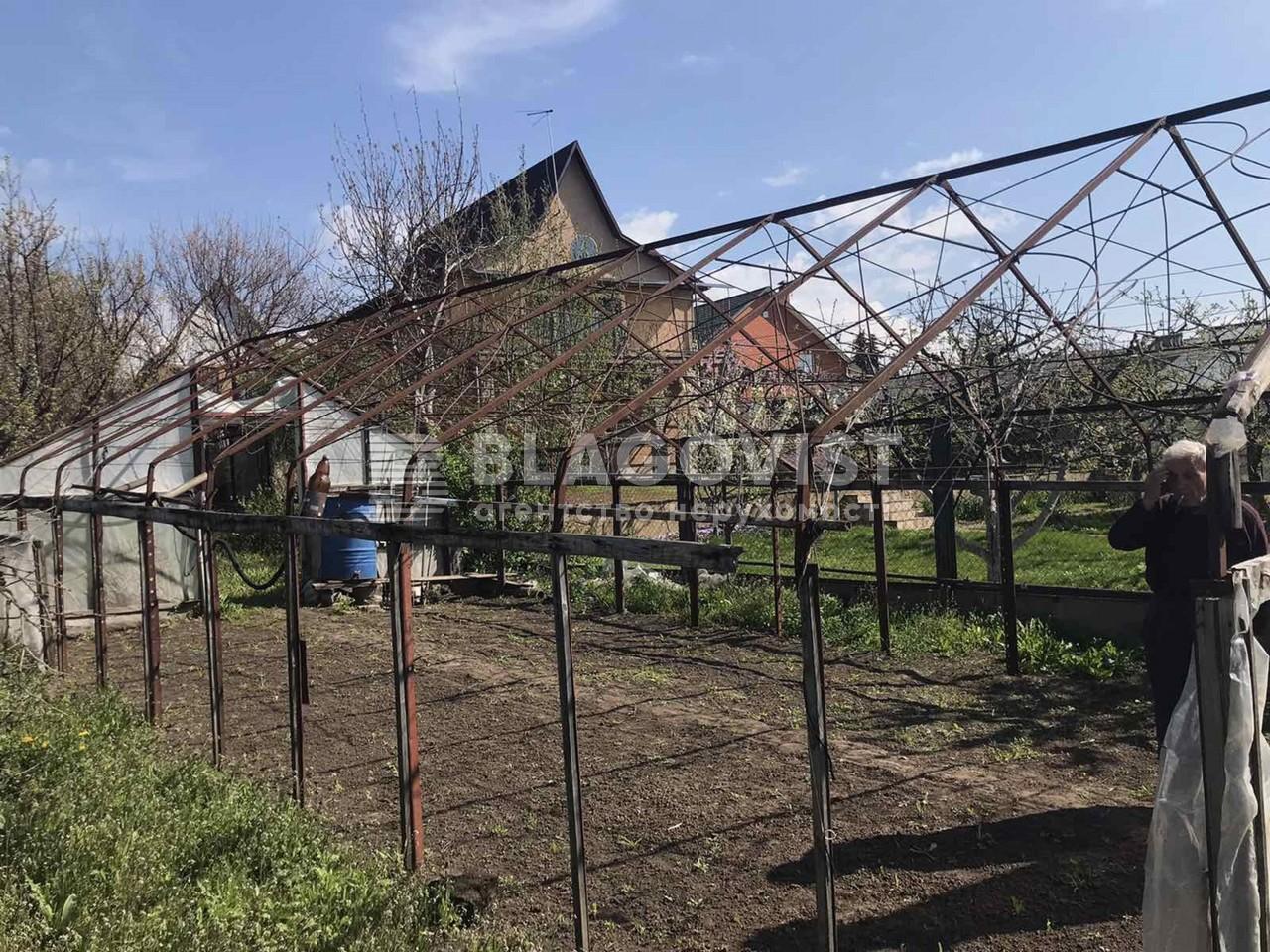 Дом P-29618, Полевая, Борисполь - Фото 10