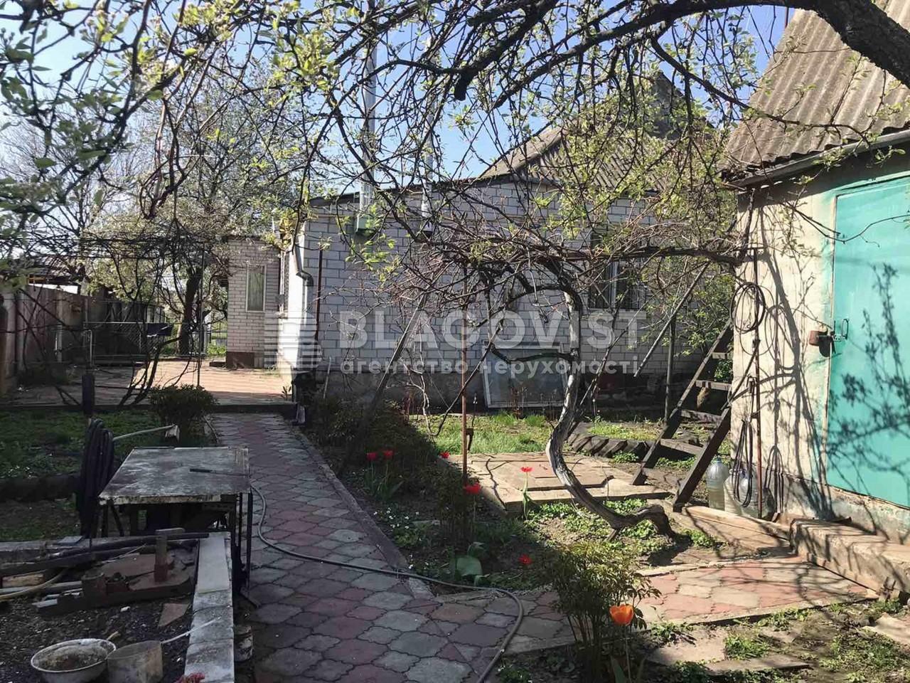 Дом P-29618, Полевая, Борисполь - Фото 6