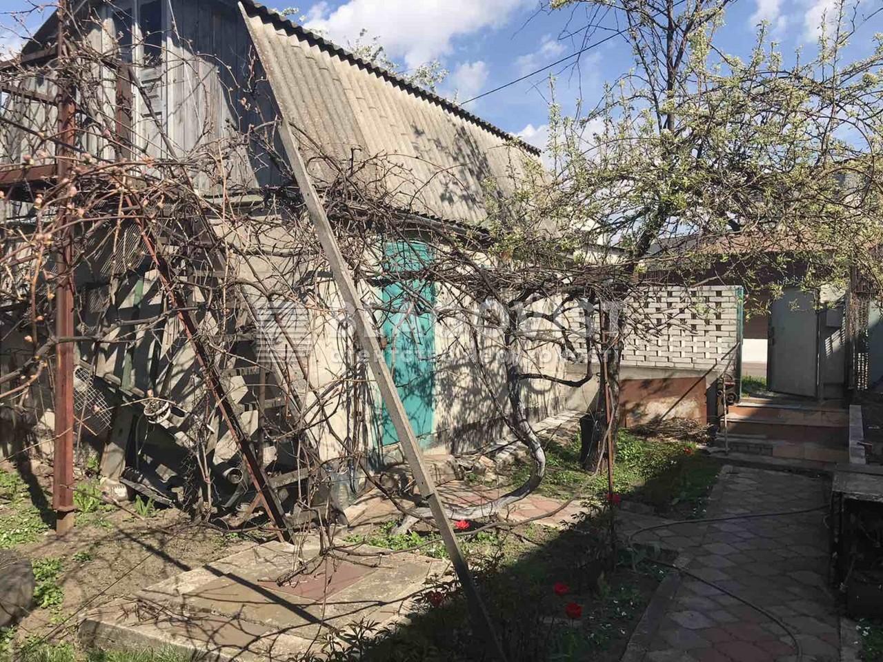 Дом P-29618, Полевая, Борисполь - Фото 5