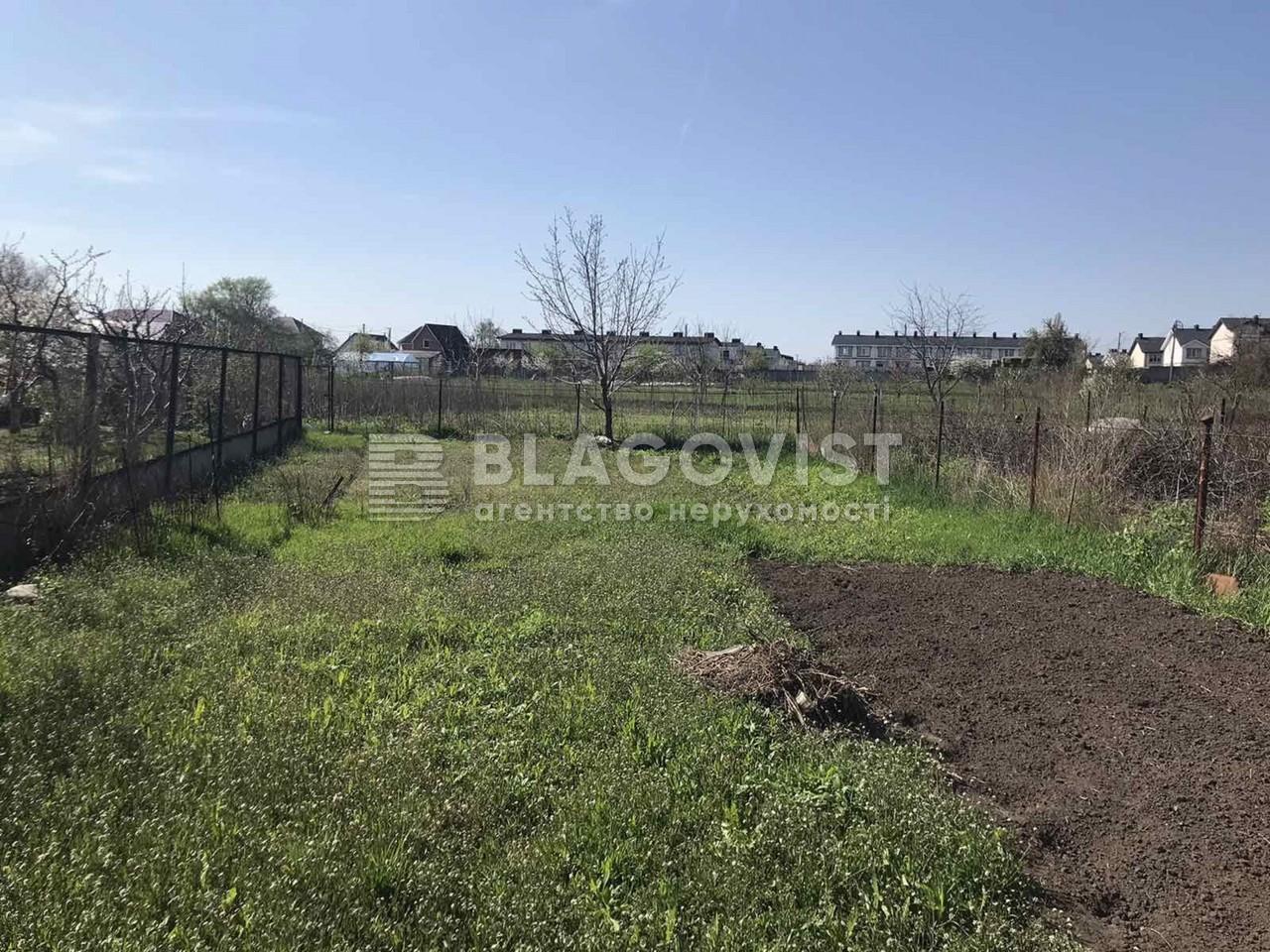 Дом P-29618, Полевая, Борисполь - Фото 15