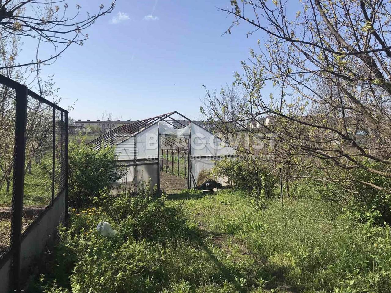 Дом P-29618, Полевая, Борисполь - Фото 16