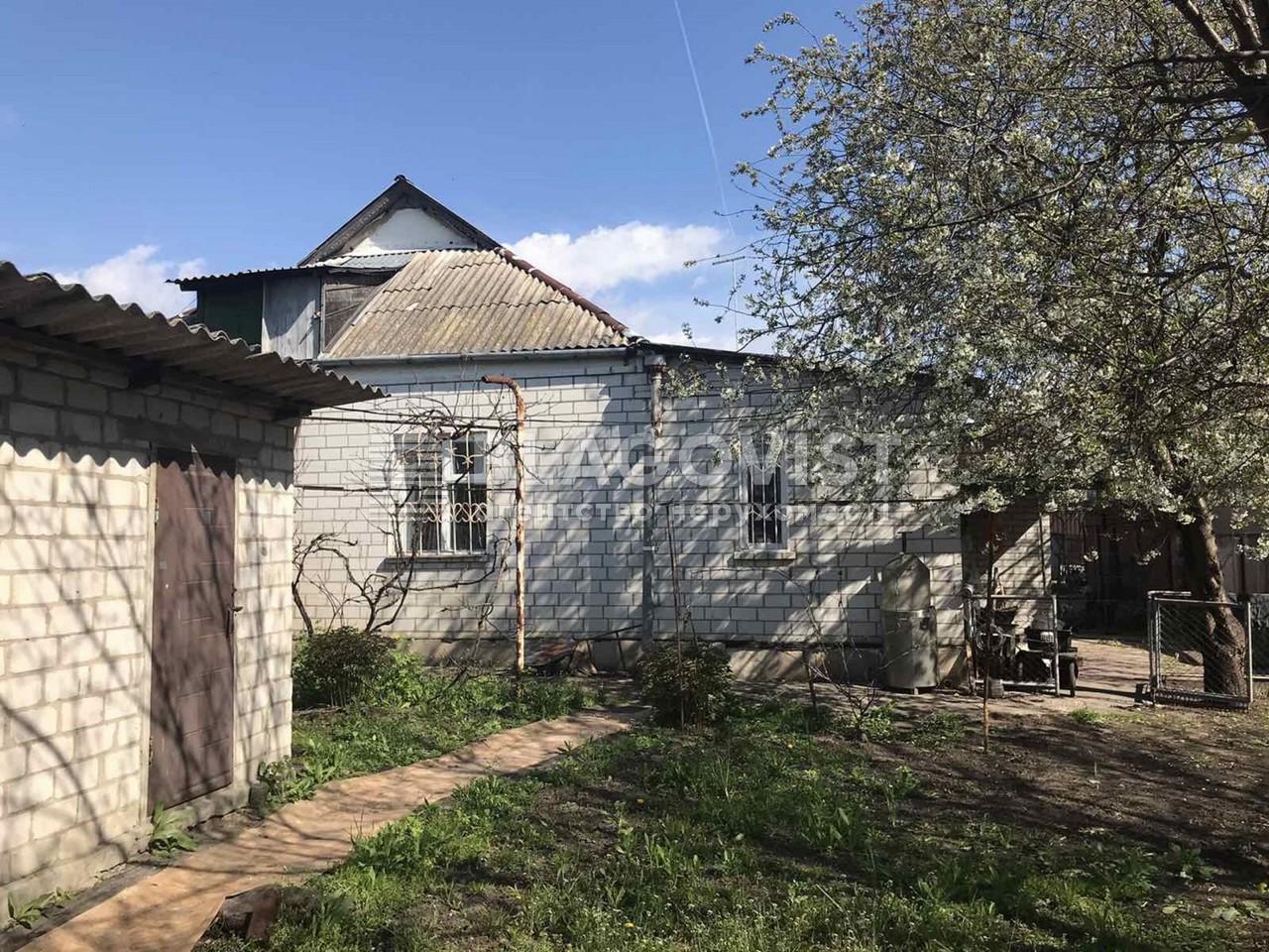 Дом P-29618, Полевая, Борисполь - Фото 3