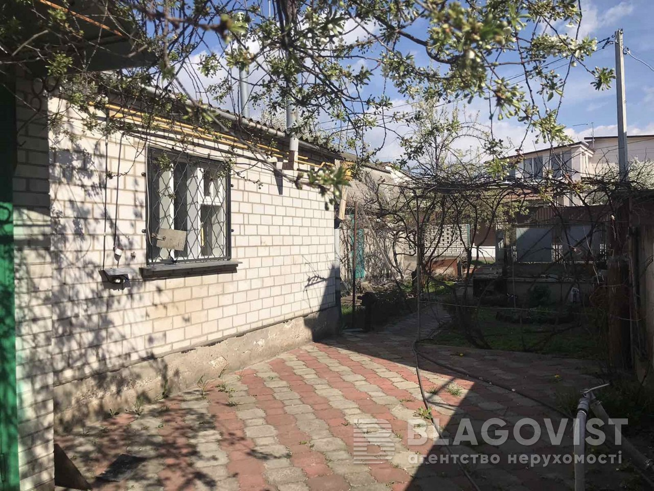 Дом P-29618, Полевая, Борисполь - Фото 4