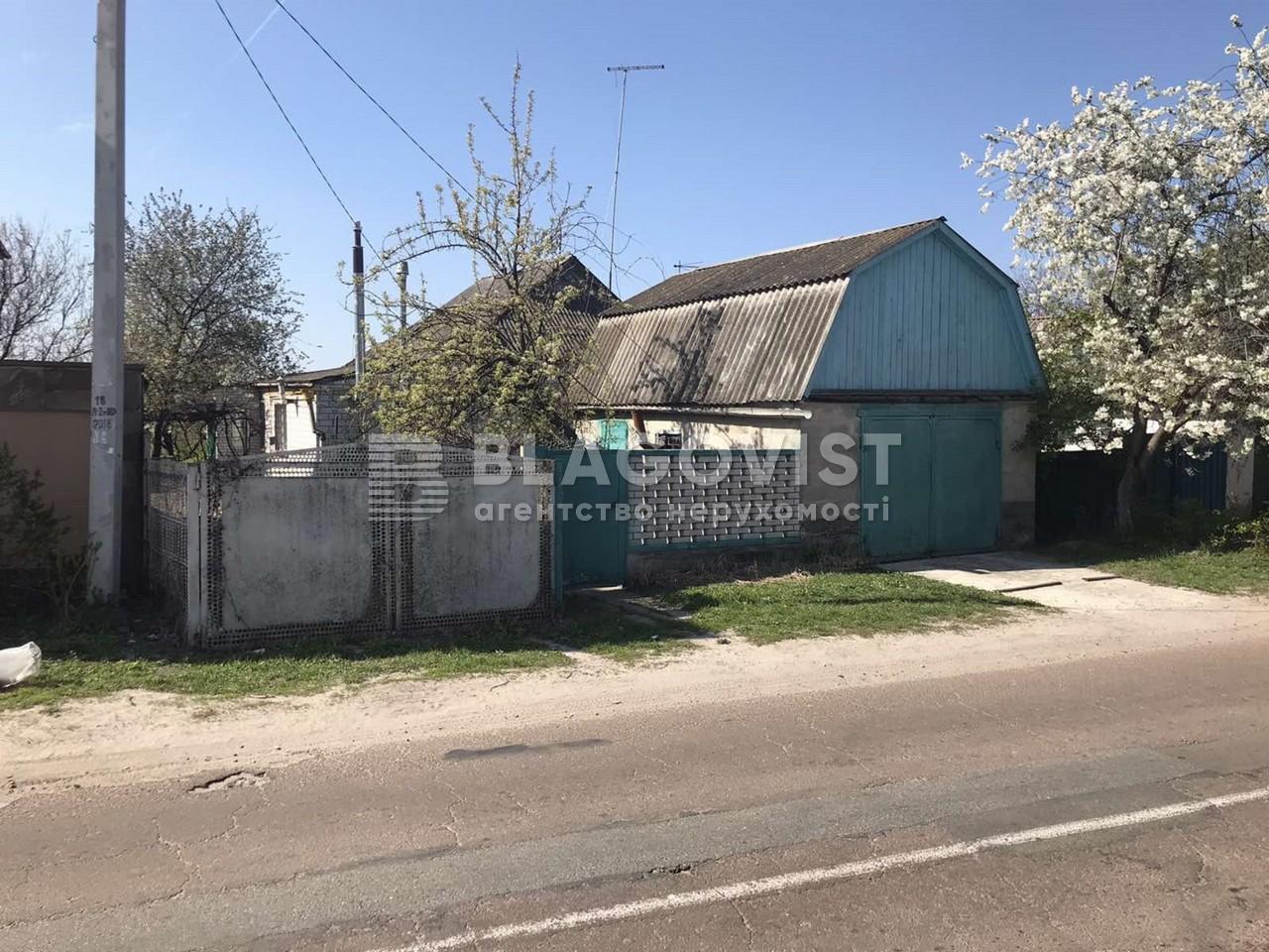 Дом P-29618, Полевая, Борисполь - Фото 17