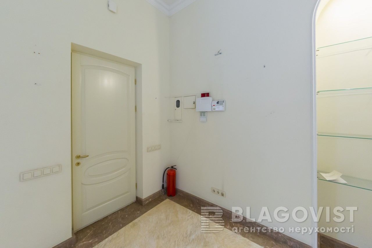 Нежитлове приміщення, R-38768, Інститутська, Київ - Фото 6