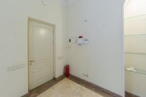 Нежилое помещение, Институтская, Киев, R-38768 - Фото 6