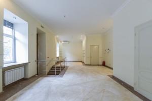 Нежилое помещение, Институтская, Киев, R-38768 - Фото 7