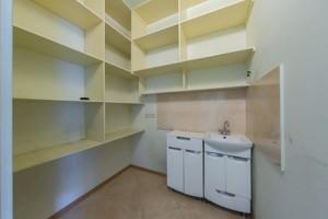 Нежилое помещение, Институтская, Киев, R-38768 - Фото 10