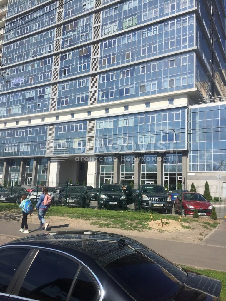 Квартира Z-759882, Дарницкий бульв., 8б, Киев - Фото 7