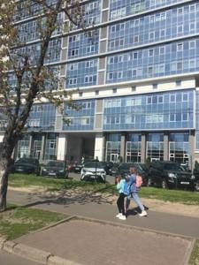Квартира Z-759882, Дарницкий бульв., 8б, Киев - Фото 8