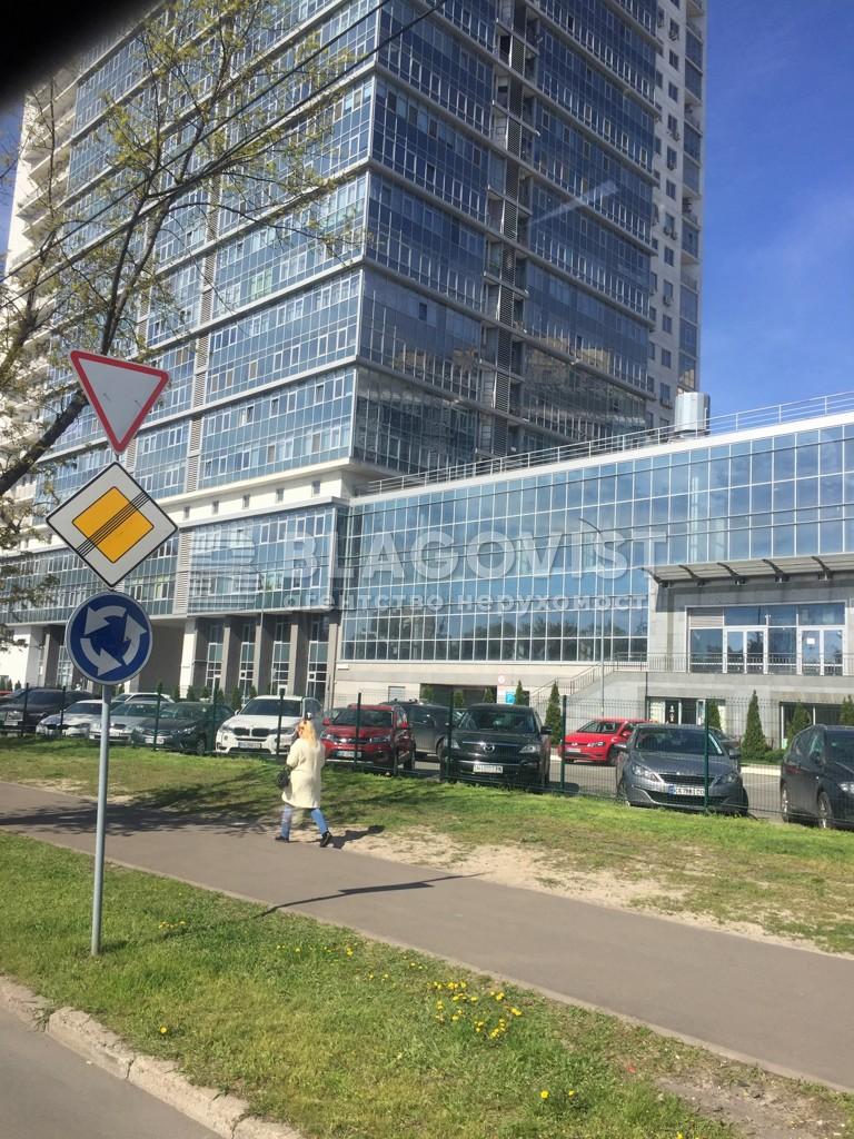 Квартира Z-759882, Дарницкий бульв., 8б, Киев - Фото 5