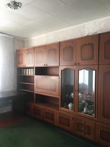 Квартира Правди просп., 64, Київ, H-49792 - Фото 3
