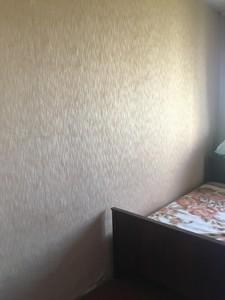 Квартира Правди просп., 64, Київ, H-49792 - Фото 4