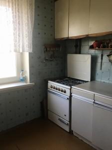 Квартира Правди просп., 64, Київ, H-49792 - Фото 6