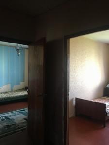 Квартира Правди просп., 64, Київ, H-49792 - Фото 5
