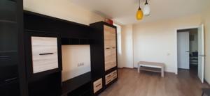 Квартира Крушельницкой Соломии, 15, Киев, H-49958 - Фото