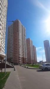 Квартира Крушельницкой Соломии, 15, Киев, Z-805773 - Фото 1