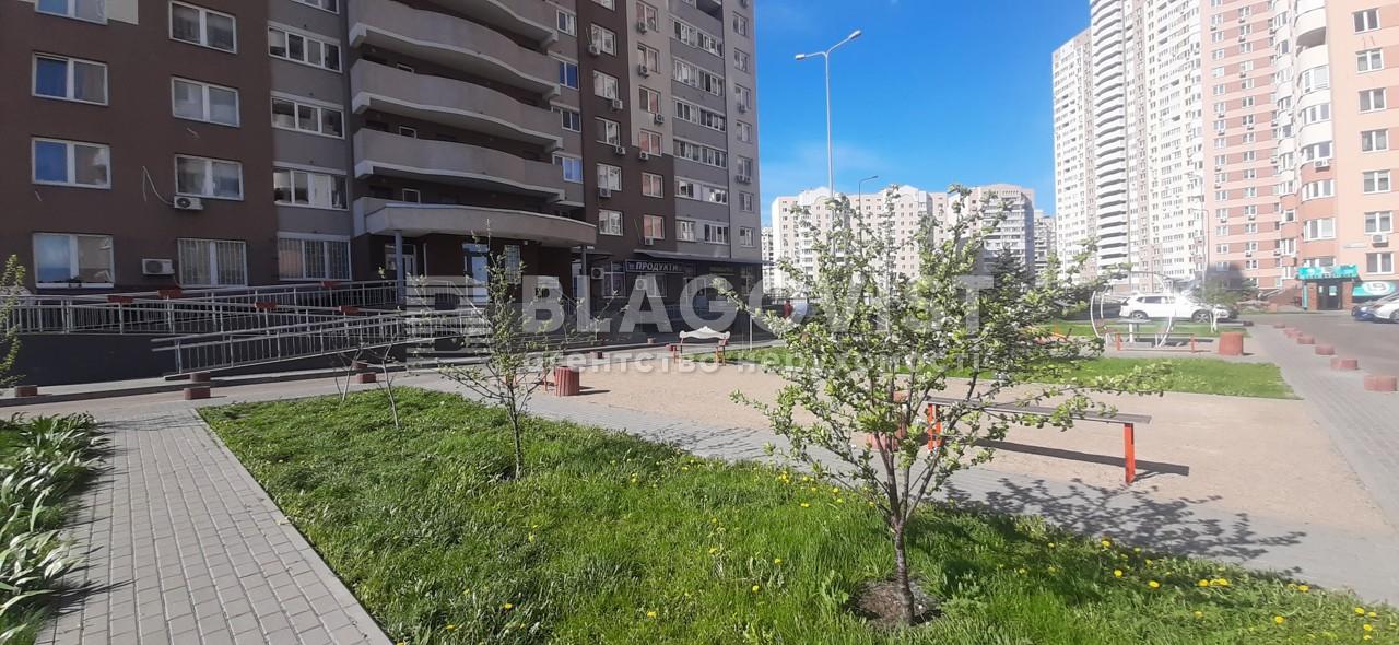 Квартира Z-805773, Крушельницкой Соломии, 15, Киев - Фото 6